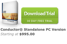 download-trial
